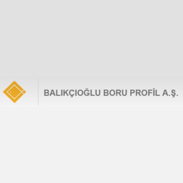 Balıkçıoğlu Ostim iş merkezi yapım işi anahtar teslim